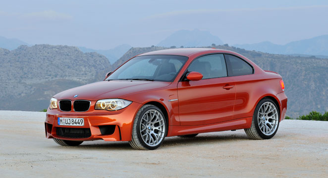 Serie-1-M-Coupe